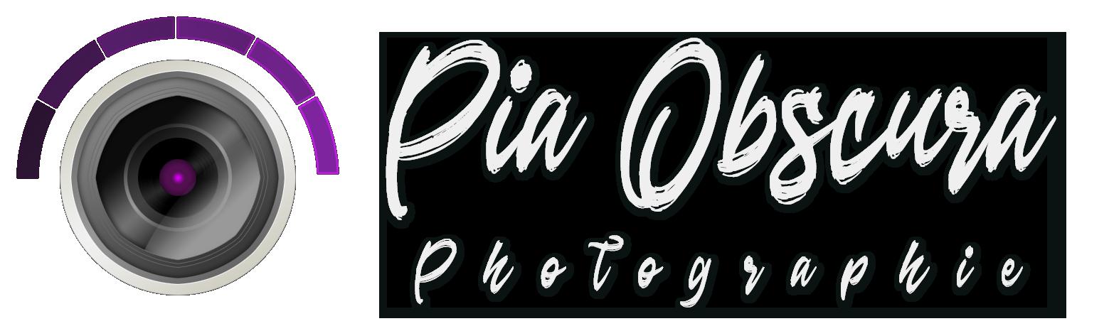 Pia Obscura
